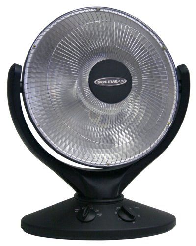 Best Indoor Space Heaters Heatwhiz Com