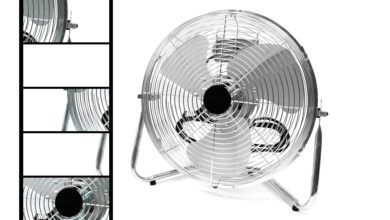 Photo of Cooling fan buying guide
