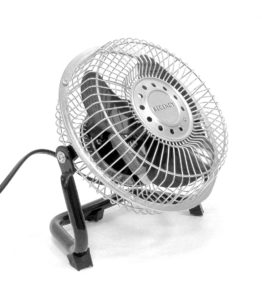 These Compact Little Fans Are Designed For Cooling Small Confined Es Meanwhile Pedestal Sit On A Or Vertical Stand That Rests The