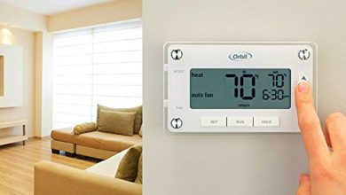Photo of How do thermostats work?