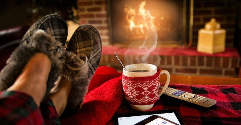 Photo of How to keep your home warm in the winter without skyrocketing your energy bill