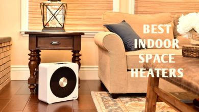 Photo of Best indoor space heaters