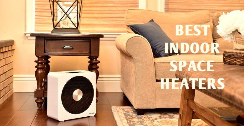 Photo of Best indoor space heaters