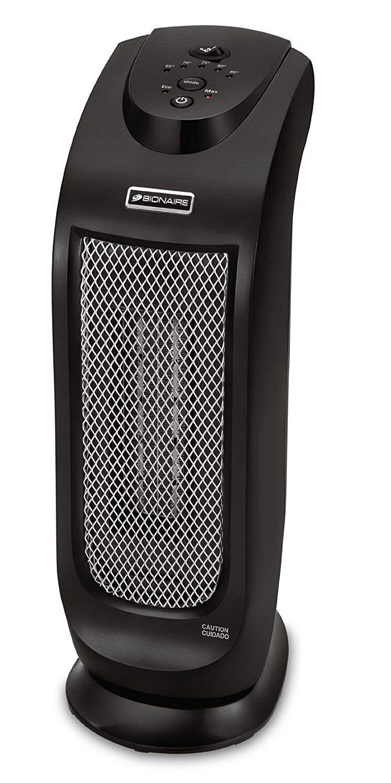 Best Indoor Space Heaters Heatwhiz Com