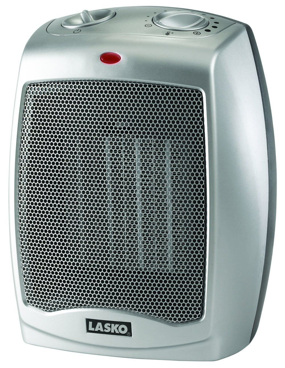 best space heater for large room
