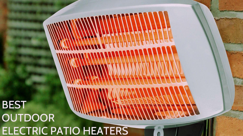 Heatwhiz.com