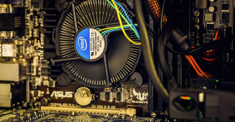 Photo of Why Do Computers Need a Fan?
