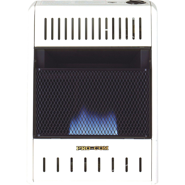 Best Indoor Propane Wall Heaters Heatwhiz Com
