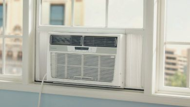 Photo of How to Reduce Air Conditioner Usage