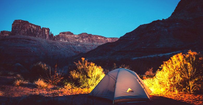 Photo of How to Pick the Right Portable Heater for Camping