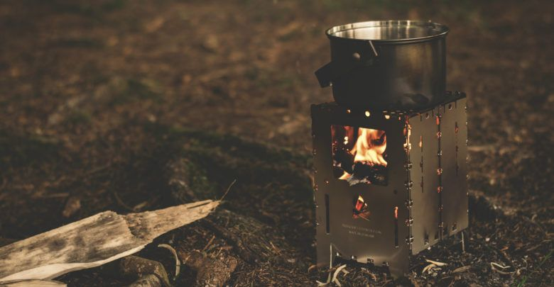 Photo of Portable Camping Stoves And Usage Of Them