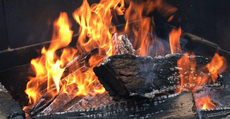 Photo of What Is a Dakota Smokeless Fire Pit?