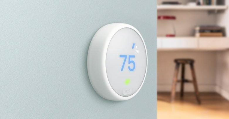 Photo of How to Know When Your Thermostat Needs Replacing?