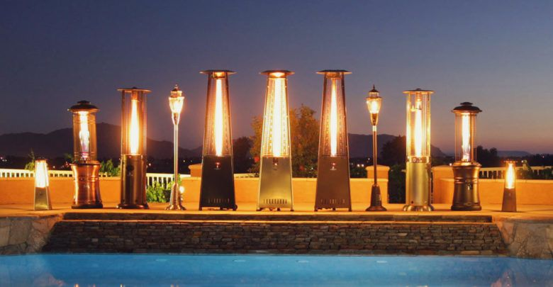 Photo of How to use outdoor heaters for best efficiency?
