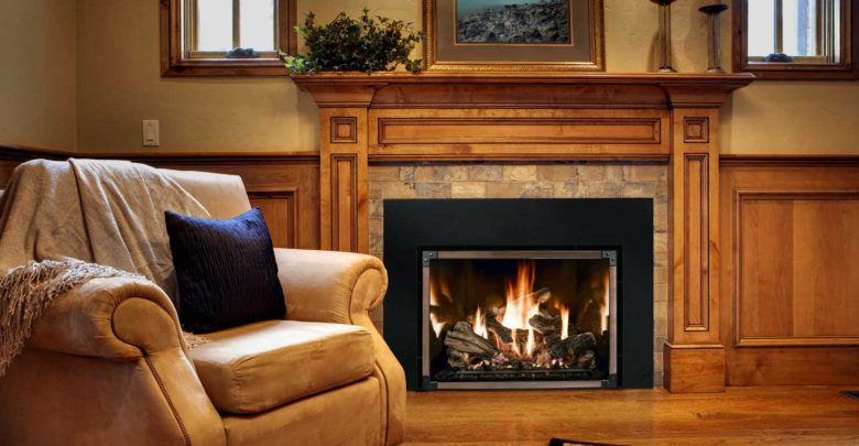 Photo of The Most Common Heating Myths You Should Avoid Believing