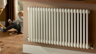 Photo of All about central heating system