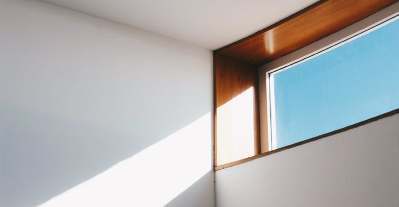 Photo of What Is Passive Solar Heating?