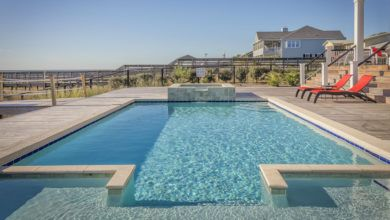 Photo of Most efficient ways to heating your pool