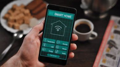 Photo of New technologies – smart thermostats