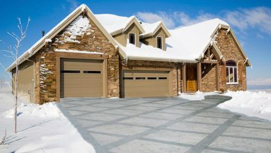 Photo of Are Heated Driveways Worth the Cost?