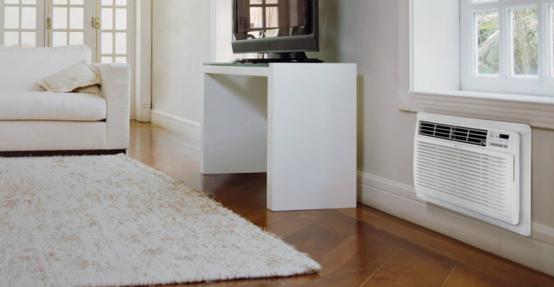 Photo of Best Through-the-wall Air Conditioners