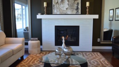 Photo of The Ultimate Guide to Operating a Gas Fireplace