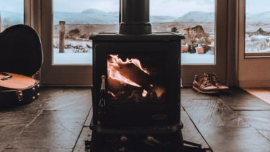 Photo of How to Clean Your Wood Burning Stove?
