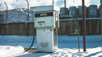 Photo of Is It a Good Idea to Put Diesel in Kerosene Heater?