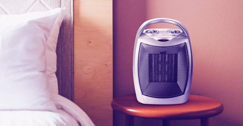 Photo of Ceramic vs Oil Heater
