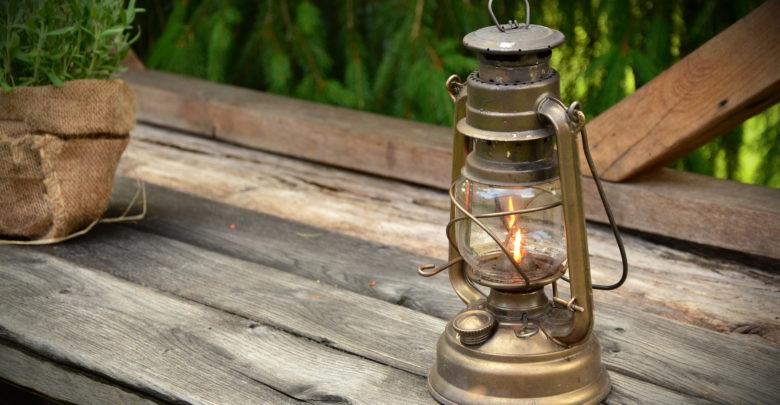 Photo of How to Dispose of Kerosene Properly?