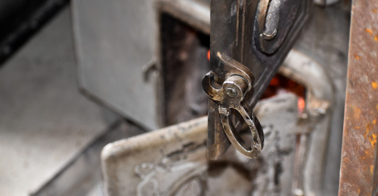 Photo of Common Furnace Problems and Their Solutions