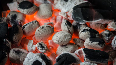 Photo of Can You Burn Coal in a Wood Stove?